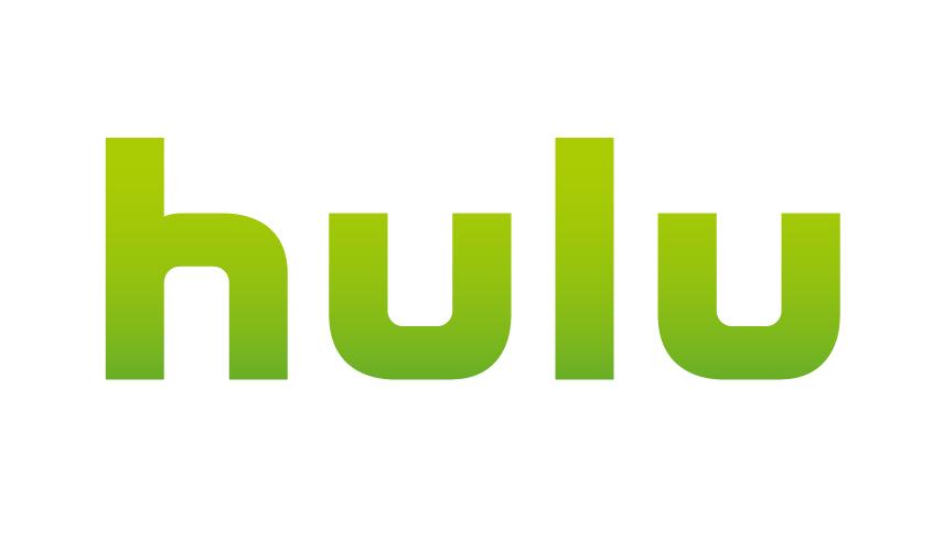 HuluでXファイルが動画配信中!なんとシーズン11も8/18から動画配信予定決定!