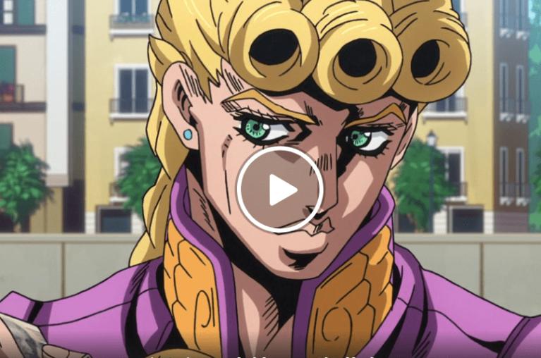 Huluおすすめアニメ