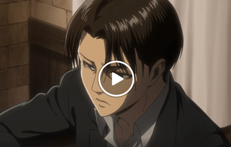 Huluでおすすめのアニメ