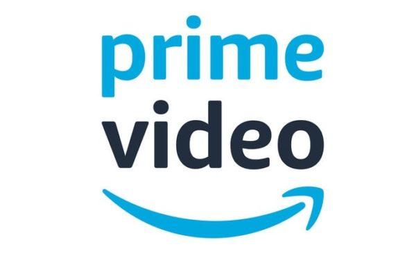 Amazonプライムビデオの登録方法!登録できない場合の対処法も紹介