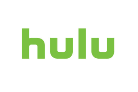 Huluでゴールデンカムイが配信終了!dTV,FODやAmazonプライムで見れる?